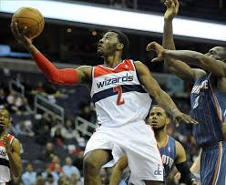 john wall column about tattoos and a max contract is one of the