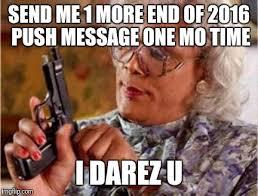 Funny Madea Memes - madea memes imgflip