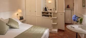 chambre d hote rome pas cher aenea superior inn rome site officiel chambres d hôtes rome