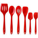 Image result for utensils pro
