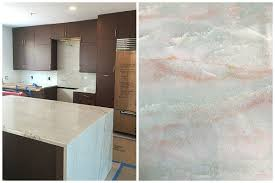 design home 2016 countertops wpl interior design