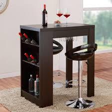 sideboards marvellous buffet wine rack sideboard with wine rack