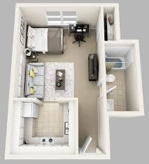 1 bedroom apartments gainesville best of 1 bedroom apartments for rent in gainesville fl one best astonishing bedroom on one bedroom apartments in gainesville