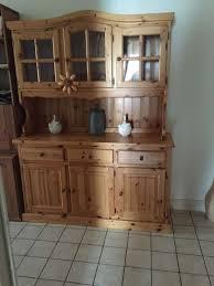 armoire pour cuisine armoire pour la cuisine ou salon armoires étagères de cuisine