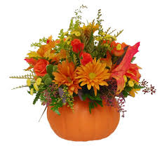 Thanksgiving Flowers Departments About Metcalfe U0027s Market