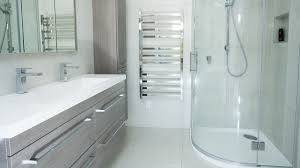 shower bath combo nz shower over bathtub combo athenashower over