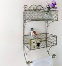 Bed Bath Beyond Shelves Over The Toilet Storage Bed Bath And Beyond Tags Best Ideas Of
