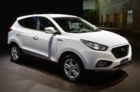 hyundai tucson 2015 interior my automotive blog review hyundai tucson 2016 164 horsepower and