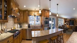 ideas for small kitchen islands kitchen ideas contemporary kitchen island small kitchen island