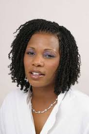 women of color twist hairstyles twists hairstyles for black women twist out with highlights of