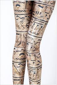 21 best ancient egyptian tattoos images on pinterest tattoo