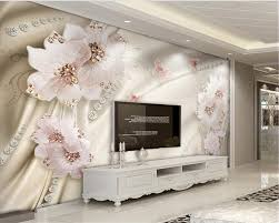 online get cheap luxury diamond 3d wallpapers aliexpress com