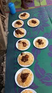 cuisine hawa nne al ikhsaniya orphanage posts