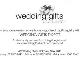 where to register for wedding gifts register for wedding gifts adorable wedding gift registry ideas 26
