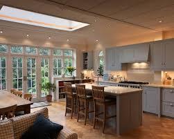 Designer Kitchen Doors Kitchen Design Kitchen Design Layout Kitchen Showrooms Kitchen
