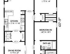 1600 Square Foot Floor Plans Floor Plans For Homes 1800 Square Feet Nice Home Zone