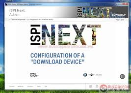 bmw web based training cbt ispi next admin auto repair manual
