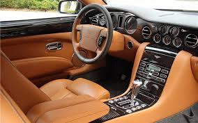 2009 bentley arnage interior bentley continental gt bentley continental gt interior car