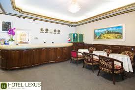 hotel lexus miraflores lima peru hotel lexus perú lima booking com