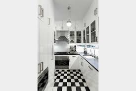 interior design portfolio house of funk nyc and montclair