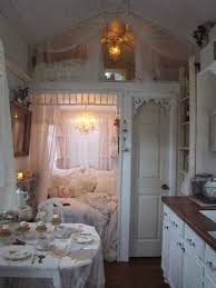 Country Shabby Chic Bedroom Ideas by 1224 Best Vintage Home Decor Images On Pinterest Farmhouse