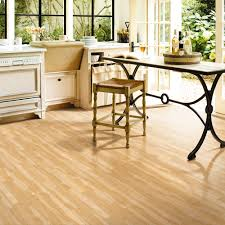 adura canadian maple captures the essence of clean maple
