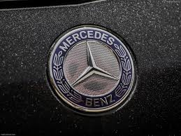 mercedes logo mercedes benz s550 coupe 2015 picture 43 of 46