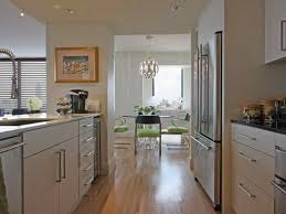 Kitchen Cabinet Fixtures Kitchen Cabinet Handle Ideas Video And Photos Madlonsbigbear Com