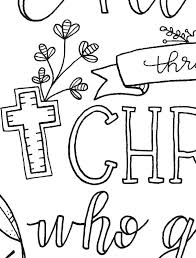 Biblical Coloring Pages Free Printable Christian Coloring Pages Free Printable Christian Coloring Pages