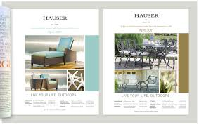 Patio Furniture Mississauga by Print U2014 Ag Graphic Design
