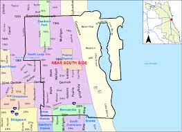 chicago map side chicago real estate near south side homes for sale re max