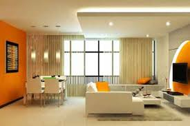 interior home paint living room paint ideas interior home design interior decorating