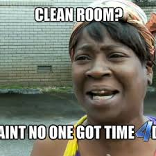 Clean Room Meme - clean room by devil reaper meme center