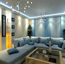 cool white lights warm white or cool white for living room 2 warm white and cool white