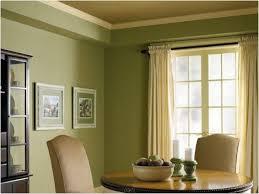 Curtain Wall Color Combination Ideas Bedroom Wall Colour Combination For Hall Wall Painting Interior