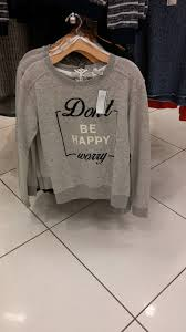 don u0027t be happy worry seems legit sounds legit know your meme