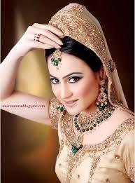 pakistan jewellers bridal samina jewellery