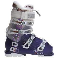 womens ski boots sale on sale rossignol alltrack 70 ski boots womens up to 50