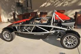 lamborghini kit cars south africa what are the fastest cars of all