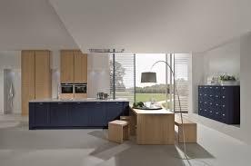 Dark Blue Kitchen Blue Kitchens Blue Kitchen