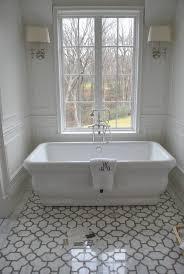 bathtubs idea outstanding lowes bathroom tubs alcove bathtub