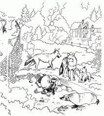 get this free printable winnie the pooh coloring pages 37109