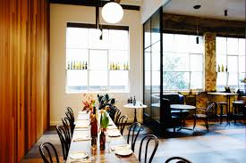 private dining room melbourne 100 private dining room melbourne functions private dining