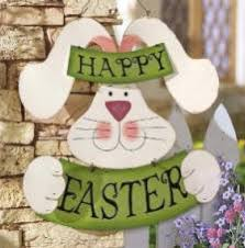 happy easter decorations happy easter decorations festival collections