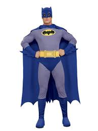 Big Tall Halloween Costumes 5x Mens Superhero Costumes Superhero Halloween Costume Men