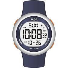 Jam Tangan Esprit Malaysia products jaga chronobox products jaga