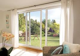 Upvc Sliding Patio Doors Upvc Sliding Patio Door