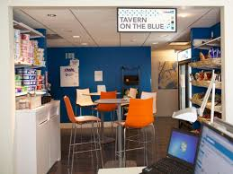 18 of the coolest office spaces around the world u2013 friedman market