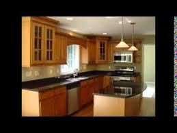 kitchen cabinets online youtube