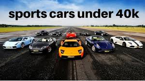 Fastest Sports Cars Under 50k New Subaru Car Collection Of Subaru And Sport Car Part 125